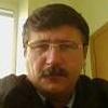 Словарик настоящего натуриста - последнее сообщение от Виктор Жук