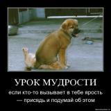 demotivator_40.jpg