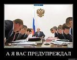 51l9cchyov3c.jpg