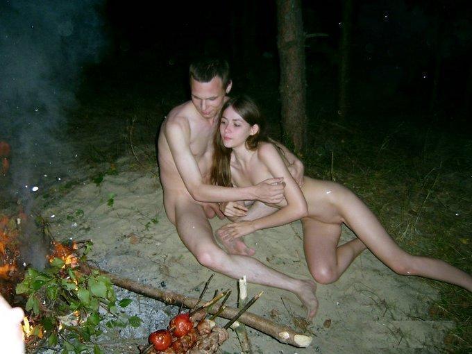 цирковой лев чужие украденные секс фото жесткое порно