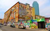 Cities_City_graffiti_023706_.jpg