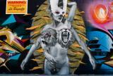 pilsen_graffiti_1_by_johnmkelly-d426mnl.jpg