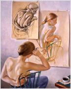 Francine de Van Hove - peinture_dessins.jpg
