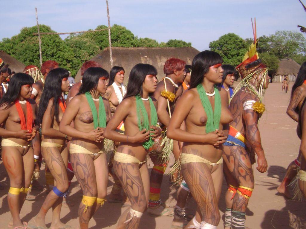 porno-indeyskie-plemena