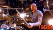 Chris_Slade_AC-DC_Live_At_Donington.jpg