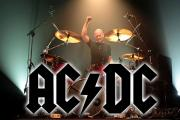 chris-slade-acdc.jpg
