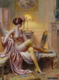 1302620403_la_toilette.jpg