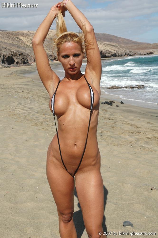 http://www.naturismforum.com/uploads/monthly_05_2015/post-16526-0-78700800-1431957262.jpg