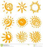 вектор-символов-солнца-8832123.jpg