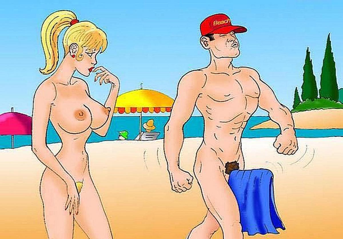 kartinki-seks-rzhachnie