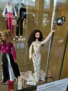 toys barbie 10 Кончита.jpg