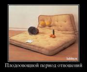 1447678511_052.jpg