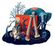 Слон-и-пятеро-слепых-НИЗ.jpg