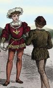 Принц и нищий-НИЗ.jpg