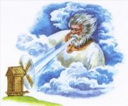 ЖАРА-ХОЛОД-ВЕТЕР-от ЯНОЧКИ.jpg