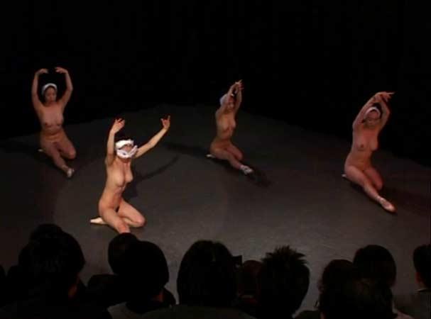 smotret-onlayn-goliy-balet