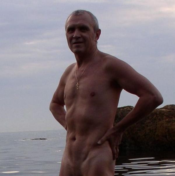 Натуристские пляжи и курорты мира. - последнее сообщение от Oleksandr