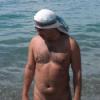 Студия голой йоги в Нью Йорке - последнее сообщение от pritok