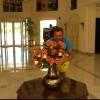 FAQ по Coral Beach (Хургада) - последнее сообщение от ALEX006