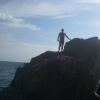Пляжи Донецкой области - последнее сообщение от лобо