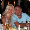 Хорватия, кемпинг Балдарин, август 2013 - последнее сообщение от Gaffer