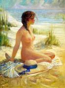 at-her-beach.jpg