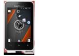 xperia_active_blackorange_android_smartphone_620x440.png