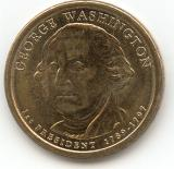 1DOLLAR_GEORGE_WASHINGTON_A.jpg