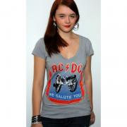 1-acdc_t-shirt.jpg