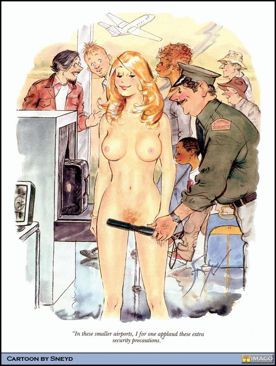 Cartoon ecard free funny porn