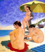 Claudio Tuccillo_paintings_artodyssey  (23).jpg