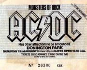 don-1981-Ticket-v2.jpg
