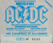 don-84-ticket.jpg