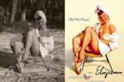 pin_up_before_after_07.jpg