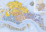 venice_map.gif