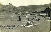 Sudak.-Sanatorij-KUBUCH-Plyazh-1-1932-1.jpg