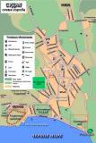 sudak_map.jpg