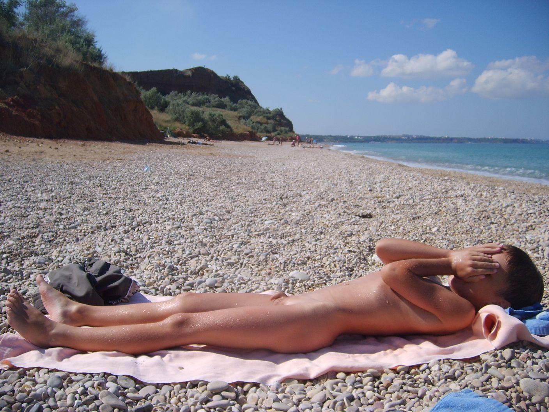 Порно на пляже, Бесплатные XXX фильмы на Пляже - MinuPorno