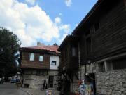 Болгария (257).JPG