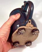 18-16-08-чашка-До-невозможного-прекрасные-яйца-яванского-леопарда-котэ-жопка-6896235.jpeg