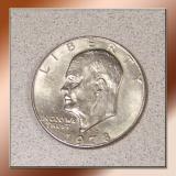 1_DOLLAR_1978_Eisenhower_A.jpg