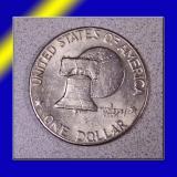 1_DOLLAR_1976_Eisenhower_B.jpg