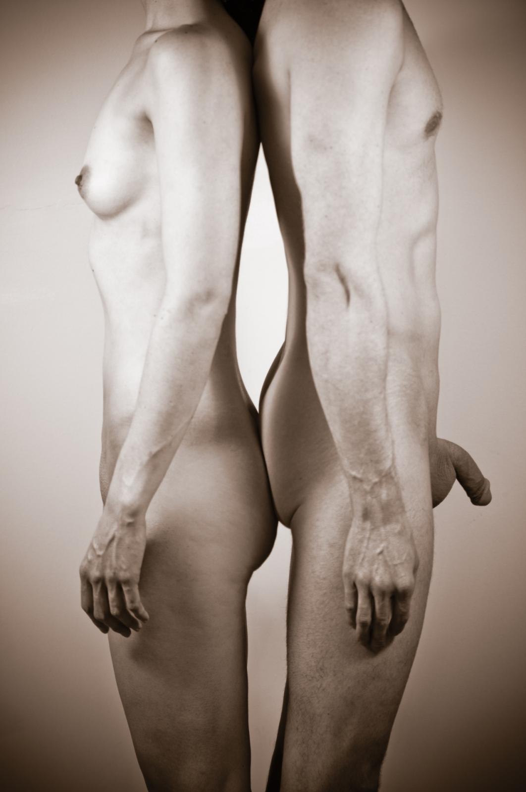 Mature Loving Couples Having Sex