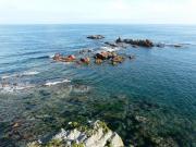рифы к югу от Желтухина.jpg