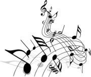 9 симфония.jpg