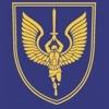 Минск-Южный-Одесса-Измаил-Киев - последнее сообщение от ихтиандр