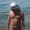 Пляжи в районе Сочи - последнее сообщение от pritok