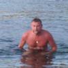 Корсика (и попутно Хорватия и Словения) - последнее сообщение от vladish55