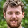 Членство в INF-FNI - последнее сообщение от Григорий Курбак